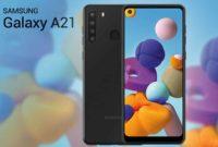 bocoran fitur spek hp android samsung galaxy a21 200x135 » Pakai Chipset Mediatek, Samsung Galaxy A21 Mejeng di Geekbench
