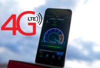 cara perkuat signal 4g lte pada android 200x135 » Tips Cara Memperkuat Sinyal 4G LTE Di Android