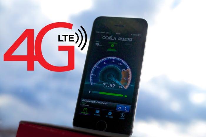 cara perkuat signal 4g lte pada android » Tips Mengatasi WhatssApp Error di Android