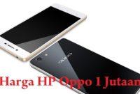 cover 200x135 » Inilah Daftar Handphone Oppo Harga 1 Jutaan