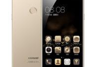 cover 3 200x135 » Spesifikasi dan Harga Coolpad Max A8