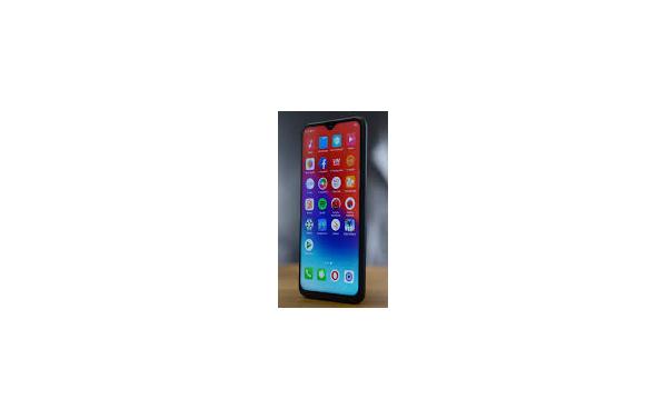 cover 5 » Ini Bocoran Spesifikasi Smartphone Android Terbaru Realme 5