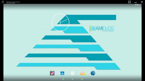 emulator android untuk laptop komputer hemat ram amiduos » Ini 7 Emulator Android Terbaik Paling Hemat RAM untuk Komputer dan Laptop