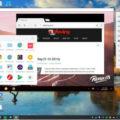 emulator android untuk laptop komputer hemat ram remix os player 120x120 » Ini 7 Emulator Android Terbaik Paling Hemat RAM untuk Komputer dan Laptop