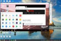 emulator android untuk laptop komputer hemat ram remix os player 200x135 » Ini Aplikasi Android Penyedia Info Lowongan Kerja Terbaik