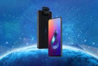 fitur smartphone android asus zenfone 6 zs630kl 200x135 » Spesifikasi Asus Zenfone 6 ZS630KL, Seri Terbaru dengan Peningkatan Paling Besar