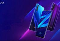 fitur spek hp android vivo z1x 200x135 » Vivo Z1X, Smartphone Kelas Menengah Dengan Triple Kamera dan Layar Super Bening