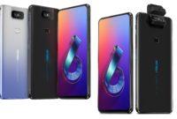 fitur spesifikasi harga asus zenfone 6 200x135 » Asus Zenfone 6, Smartphone Dengan Desain Kamera Flip