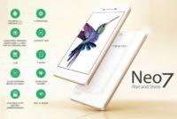 gambar 2 200x135 » Spesifikasi Handphone Oppo Harga Dibawah 2 Jutaan