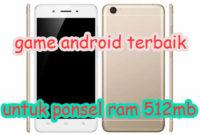 game android untuk ponsel ram 512mb 200x135 » Pilihan Game Android Terbaik Untuk Ponsel dengan RAM 512 MB