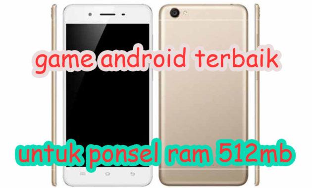 game android untuk ponsel ram 512mb 630x380 » Pilihan Game Android Terbaik Untuk Ponsel dengan RAM 512 MB