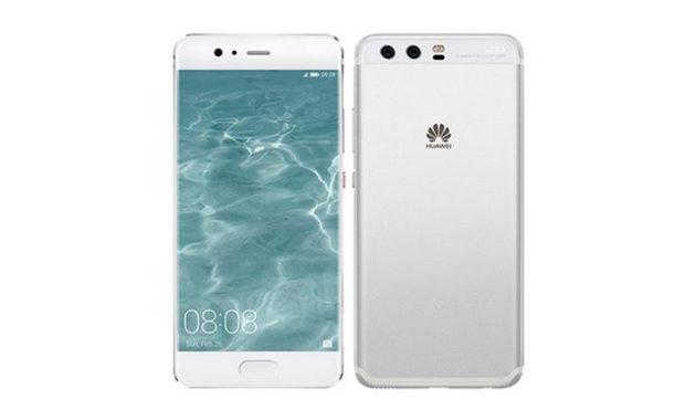 harga fitur hape android huawei p10 630x380 » Daftar 5 HP Android Huawei Terbaik dan Paling Baru