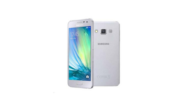 harga fitur ponsel android samsung galaxy a3 630x380 » Inilah Daftar HP Android Samsung Keluaran Terbaru 2018