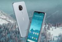 harga fitur spek ponsel android nokia 62 200x135 » Nokia 6.2, Versi Hemat dari Smartphone Nokia 7.2