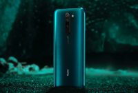 harga fitur spesifikasi redmi note 8 pro 200x135 » Redmi Note 8 Pro, Smartphone Pertama Dengan Kamera 64 MP