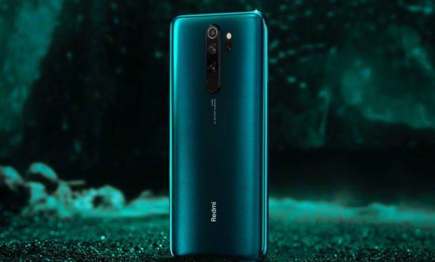 harga fitur spesifikasi redmi note 8 pro 630x380 » Redmi Note 8 Pro, Smartphone Pertama Dengan Kamera 64 MP