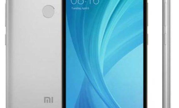 harga hp xiaomi redmi y1 630x380 - Harga Xiaomi Redmi Y1 Terbaru dengan Spesifikasi RAM 4 GB