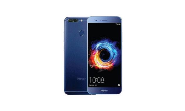 harga spesifikasi hp android huawei p8 lite 630x380 » Daftar 5 HP Android Huawei Terbaik dan Paling Baru