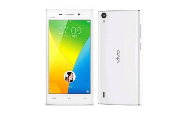 harga spesifikasi hp android vivo y13 630x380 - Daftar 5 HP Android Vivo Terbaik dan Murah Harga 1 Jutaan