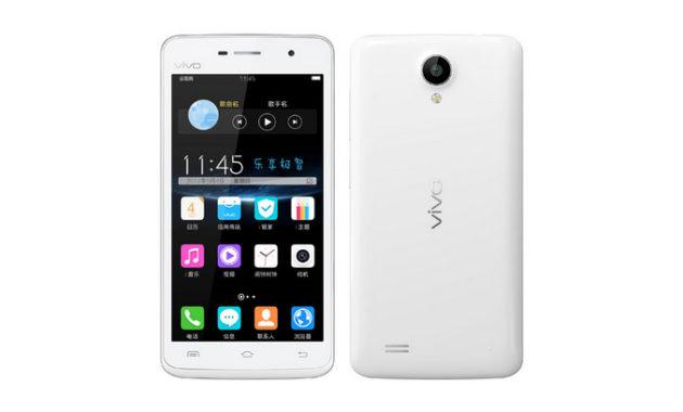 harga spesifikasi hp android vivo y22 630x380 » Daftar 5 HP Android Vivo Terbaik dan Murah Harga 1 Jutaan