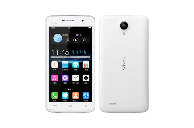 harga spesifikasi hp android vivo y22 » Ini Rekomendasi HP Vivo Terbaru Kualitas Super
