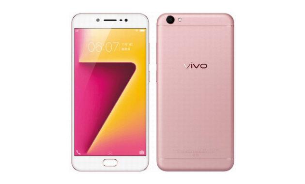 harga spesifikasi hp android vivo y25 630x380 » Daftar 5 HP Android Vivo Terbaik dan Murah Harga 1 Jutaan