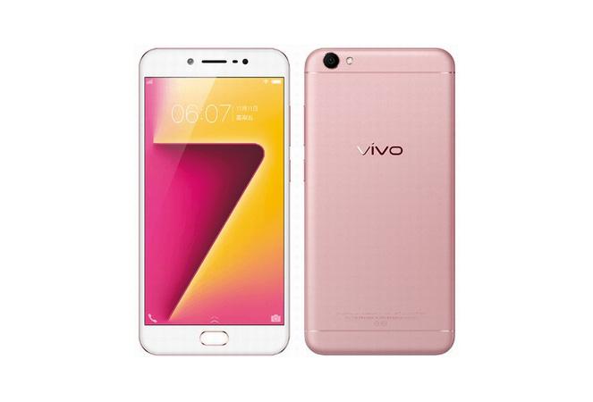 Daftar 5 Hp Android Vivo Terbaik Dan Murah Harga 1 Jutaan Uponsel Com