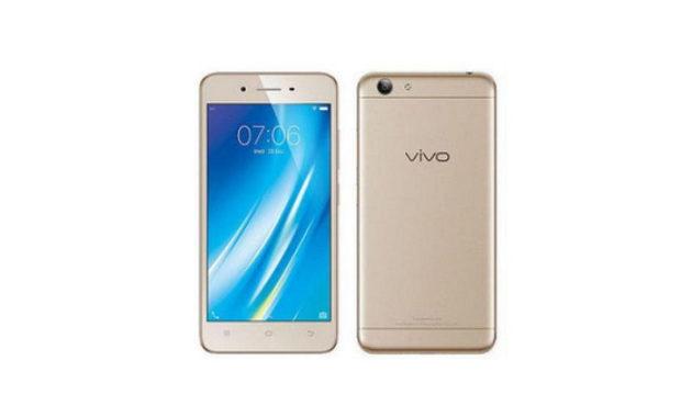 harga spesifikasi hp android vivo y53 630x380 - Daftar 5 HP Android Vivo Terbaik dan Murah Harga 1 Jutaan