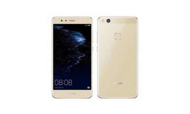 harga spesifikasi ponsel android huawei p10 lite 630x380 » Daftar 5 HP Android Huawei Terbaik dan Paling Baru