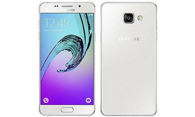 harga spesifikasi ponsel android samsung galaxy a5 630x380 » Inilah Daftar HP Android Samsung Keluaran Terbaru 2018