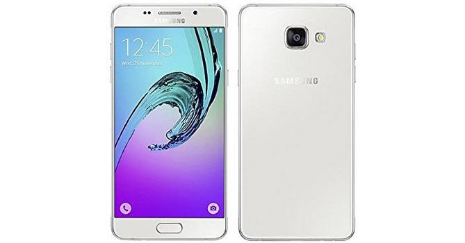 harga spesifikasi ponsel android samsung galaxy a5 » Ini Rekomendasi HP Vivo Terbaru Kualitas Super