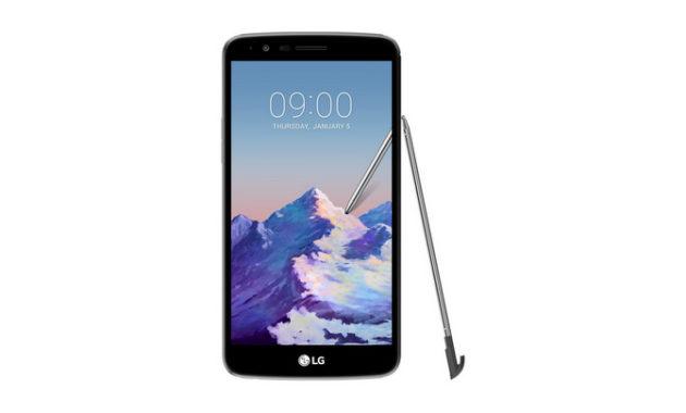 harga spesifikasi smartphone android lg stylus3 630x380 » Daftar HP Android LG Paling Baru dan Terbaik
