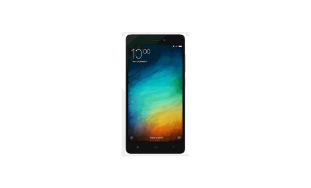 hp android bodi metal xiaomi redmi 3 prime 630x380 » Inilah Rekomendasi HP Android Dengan Body Bermaterial Metal Terbaik