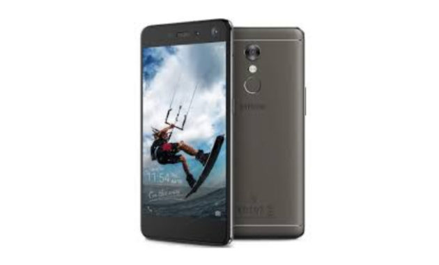 hp android dual camera infinix s2 pro 630x380 » Ini Dia 5 HP Android Berfitur Dual Camera Terbaik