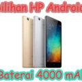 hp android fitur baterai 4000mah bagus 120x120 » Referensi Ponsel Android Baterai 4000 mAh Murah Berkualitas
