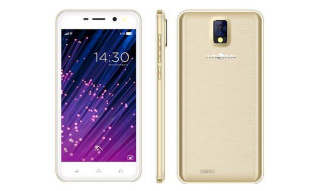 hp android murah dibawah 1juta advan i5c lite 630x380 - Inilah HP Android Murah Berkualitas Terbaru di Bawah 1 Juta