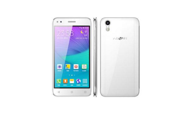 hp android murah dibawah 1juta advan vandroid i5c plus 630x380 - Inilah HP Android Murah Berkualitas Terbaru di Bawah 1 Juta