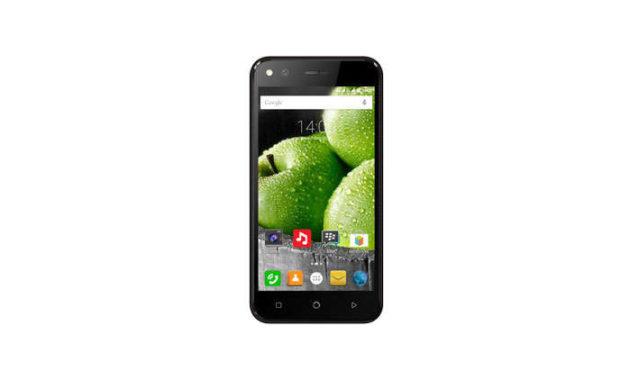hp android murah dibawah 1juta evercoss elevate y3 plus 630x380 - Inilah HP Android Murah Berkualitas Terbaru di Bawah 1 Juta