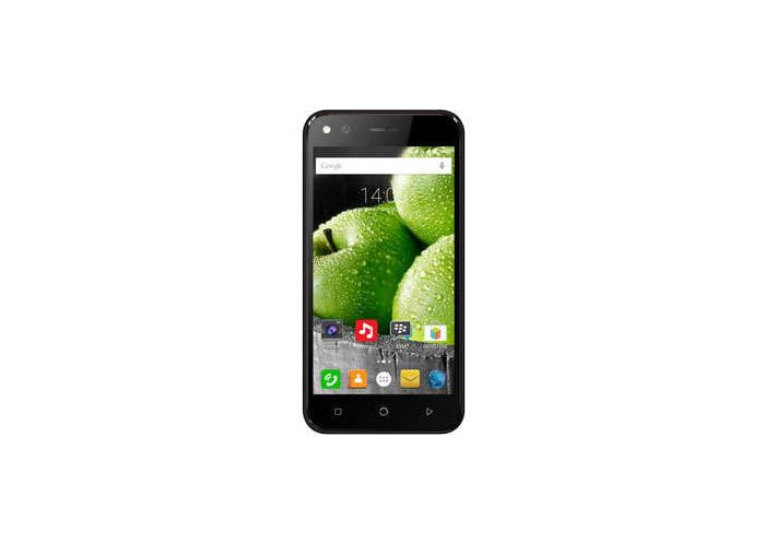 hp android murah dibawah 1juta evercoss elevate y3 plus » Inilah HP Android Murah Berkualitas Terbaru di Bawah 1 Juta