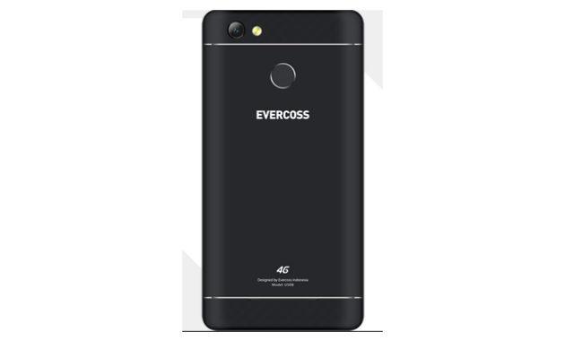 hp android murah dibawah 1juta evercoss winner y smart 630x380 - Inilah HP Android Murah Berkualitas Terbaru di Bawah 1 Juta