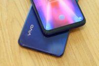 hp android vivo y12 2020 200x135 » Dibekali Chipset Snapdragon 665, Vivo Y12 (2020) Muncul di Google Play Console