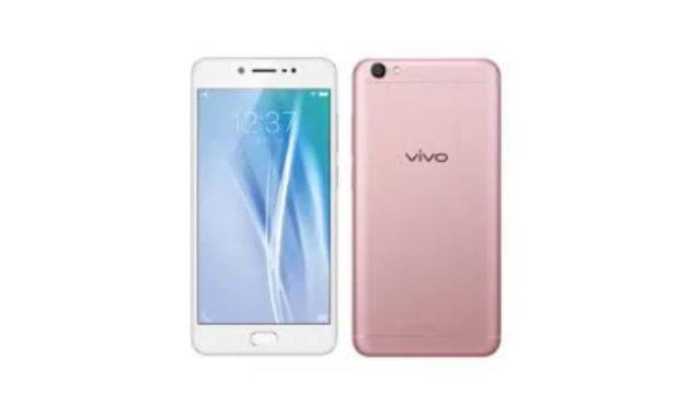 hp os android oreo vivo v5 630x380 » Rekomendasi Ponsel Android Ber OS Android Oreo Terbaru 2018