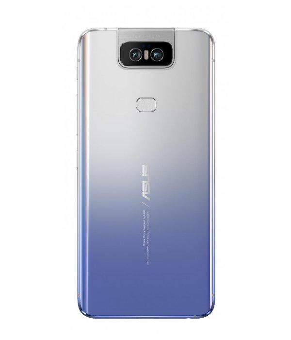 kamera canggih hp android asus zenfone 6 zs630kl » Spesifikasi Asus Zenfone 6 ZS630KL, Seri Terbaru dengan Peningkatan Paling Besar