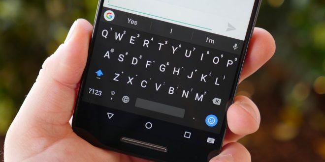 langkah membetulkan swiftkey keyboard error di android » Tips Mengatasi Perangkat Android Tidak Bisa Melakukan Screenshot