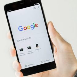 Tips Cara Mempercepat Google Chrome Pada Android