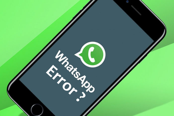 langkah mengatasi whatssapp error di android » The Best Posting That Will Change Your Life At All Sure It Works
