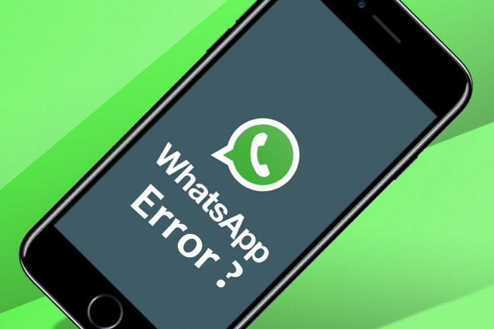 langkah mengatasi whatssapp error di android » Cara Mengatasi UC Browser Yang Error di Android