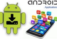 langkah pencegahan perangkat android download aplikasi sendiri 200x135 » Tips Mencegah Perangkat Android Otomatis Download Aplikasi Sendiri