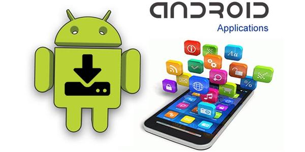 langkah pencegahan perangkat android download aplikasi sendiri » Tips Mengatasi Perangkat Android Tidak Bisa Melakukan Screenshot