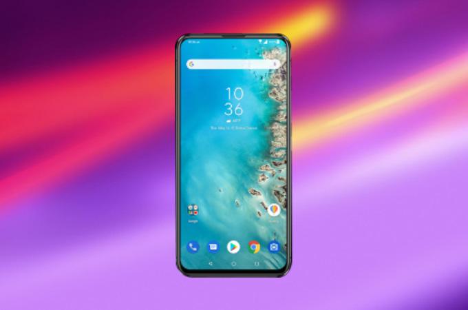 layar handphonr android asus zenfone 6 zs630kl » Spesifikasi Asus Zenfone 6 ZS630KL, Seri Terbaru dengan Peningkatan Paling Besar